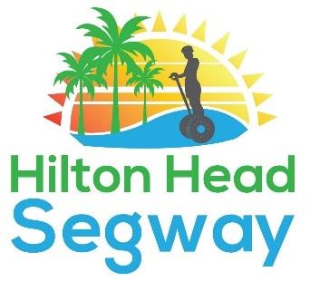 Hilton Head Segway